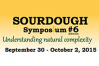 Sourdough Symposium